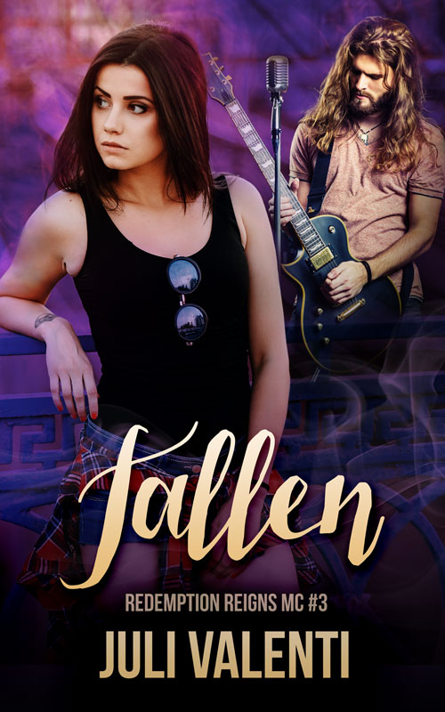 Fallen-ebook-web