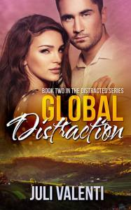 Global Distraction