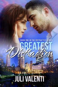 GreatestDistraction-ebook