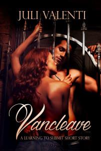 Vancleave-web