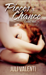 PiecesInChance-ebook