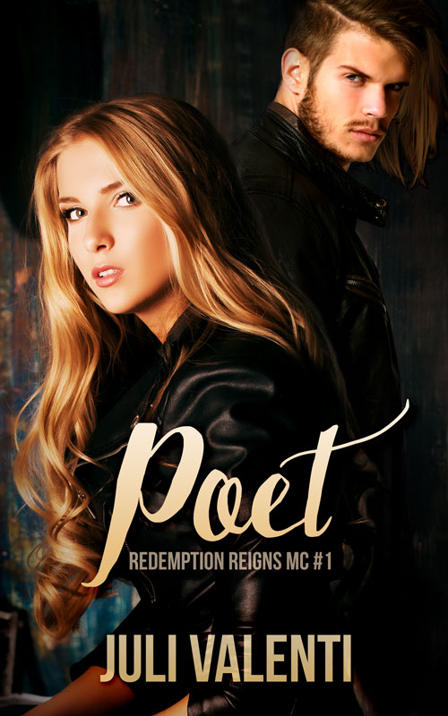 Poet-ebook-web