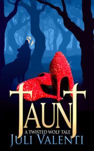 Taunt-ebook-web